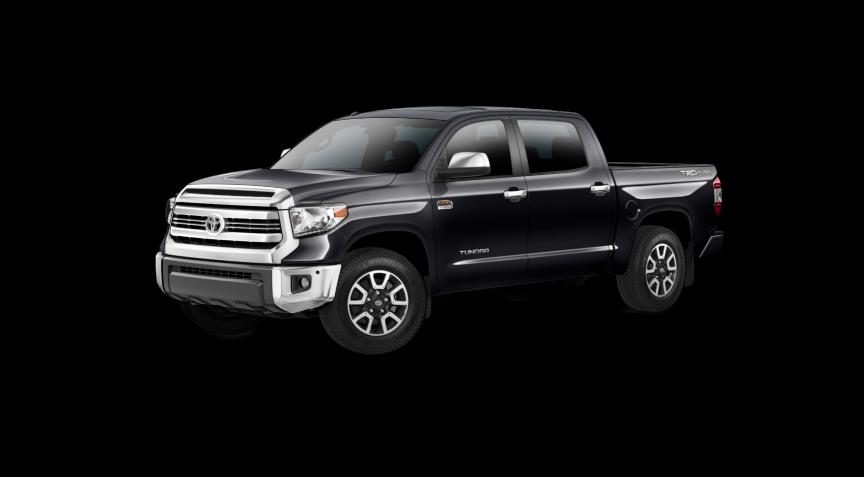 2017 Toyota Tundra Deals Nh Near Nashua Amp Concord Grappone