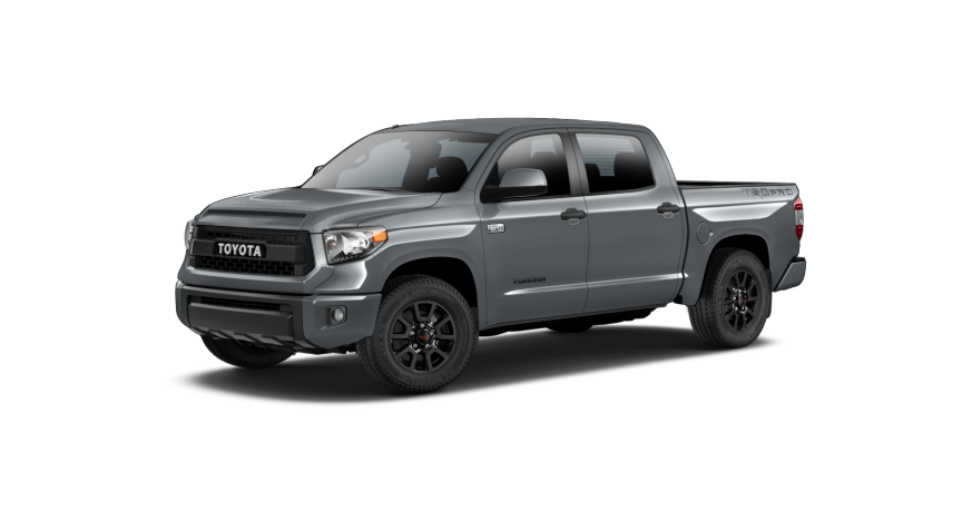 2017 toyota tundra deals nh near nashua concord grappone. Black Bedroom Furniture Sets. Home Design Ideas