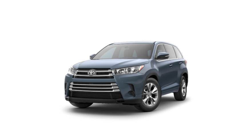 2017 toyota highlander deals nh near manchester concord upfront pricing. Black Bedroom Furniture Sets. Home Design Ideas