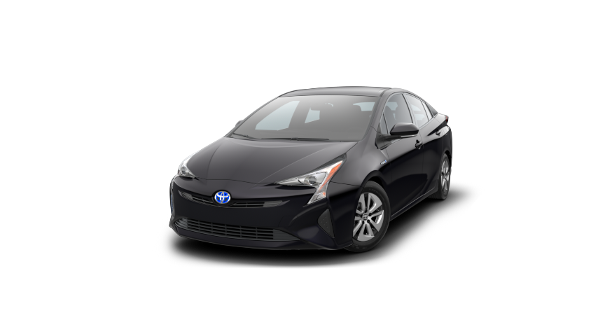 2017 toyota prius nh near manchester concord nashua finance or lease. Black Bedroom Furniture Sets. Home Design Ideas