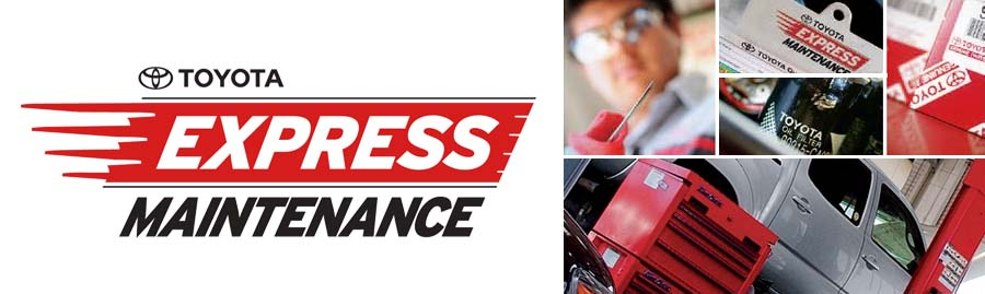 express-maintenance-banner
