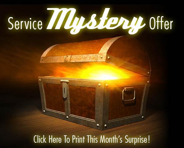 service_mystery_offer