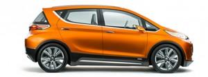 Norwalk Chevy 2_BoltEV_orange