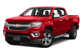 Chevrolet Dealer in Omaha, NE | Gregg Young Chevy Omaha