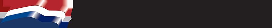 Logo_3D_blk_blk