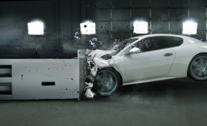 GY 2 Safety Improvement in Automotive Industry Over Half a Century