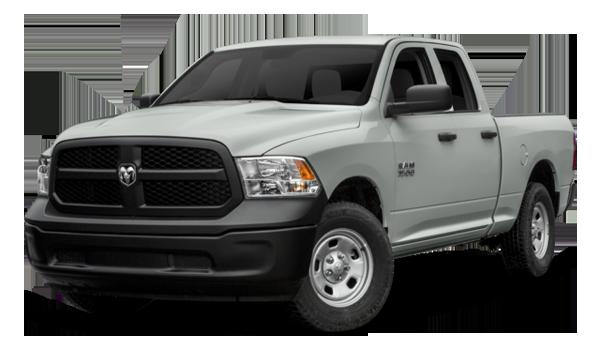 Gregg Young Chevrolet >> Compare the 2017 Chevrolet Silverado 1500 and the 2017 Ram 1500