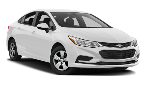 compare the 2017 chevy cruze and the 2016 ford focus. Black Bedroom Furniture Sets. Home Design Ideas
