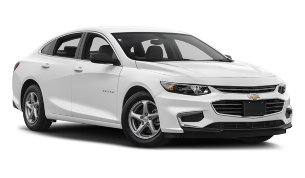 compare the 2017 chevy malibu and the 2017 ford fusion. Black Bedroom Furniture Sets. Home Design Ideas