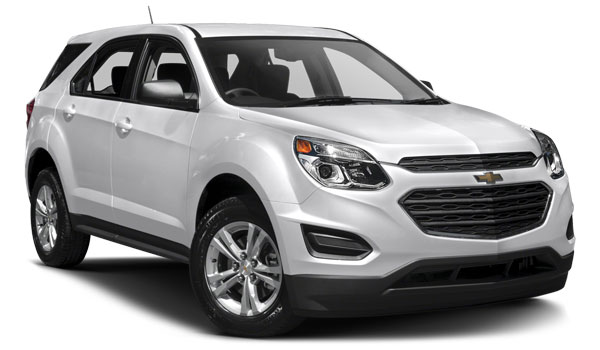 compare the 2017 chevrolet equinox to the 2017 ford escape. Black Bedroom Furniture Sets. Home Design Ideas