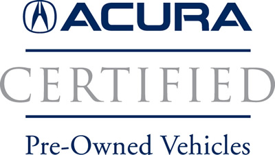 Acura Certified Pre Owned >> Benefits Of Certified Pre Owned Acura Vernon Harmony Acura