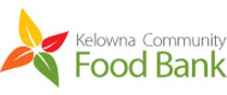Kelowna Community Food Bank
