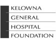 Kelowna General Hospital Foundation