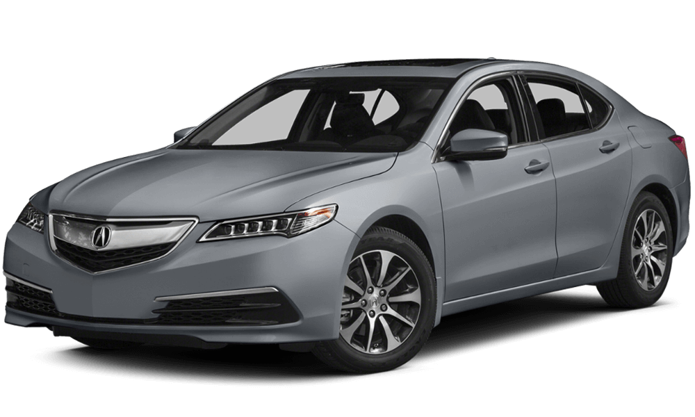 explore the excellence of the acura tlx. Black Bedroom Furniture Sets. Home Design Ideas
