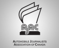 All-New Honda Accord Wins 2013 AJAC Canadian Car of the Year