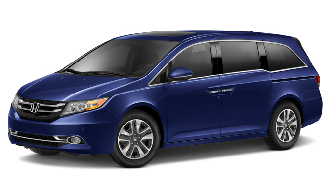 2015-Odyssey-Touring-blue
