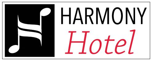 Harmony-Hotel-Logo (1)