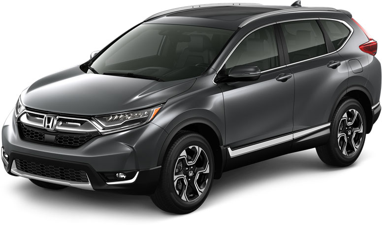 The 2017 honda cr v dazzles kelowna west kelowna and for Dale sharp honda