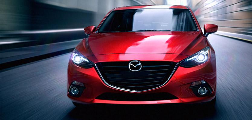 Used Mazda Mazda3 for Sale Clermont FL