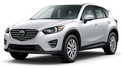 Used Mazda CX-5 Clermont FL