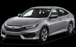 2017_Honda_Civic