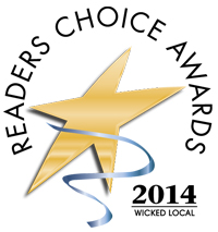 Readers-Choice-Awards-2014-logo