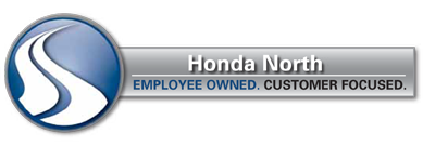 Honda North Danvers