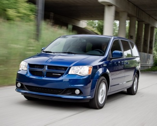2012 dodge grand caravan vs 2012 honda odyssey jackson. Black Bedroom Furniture Sets. Home Design Ideas