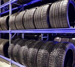 Tire Buying Guide For Canada Drivers Medicine Hat Tire Store