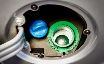 Understanding The 2014 Ram 1500 Ecodiesel Specs Jackson Dodge