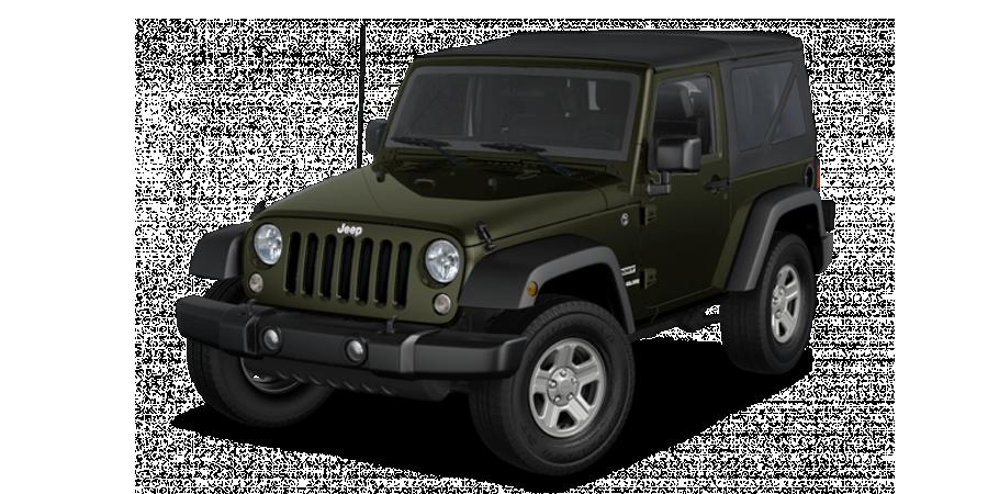 the 2015 jeep wrangler price makes each trim affordable. Black Bedroom Furniture Sets. Home Design Ideas
