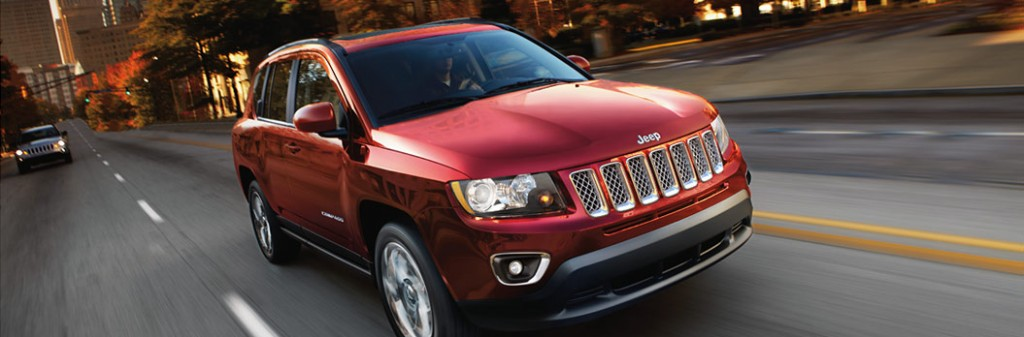 the 2015 jeep compass price and features jackson dodge. Black Bedroom Furniture Sets. Home Design Ideas