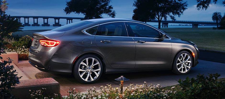 check out the 2016 chrysler 200 price and trim levels. Black Bedroom Furniture Sets. Home Design Ideas