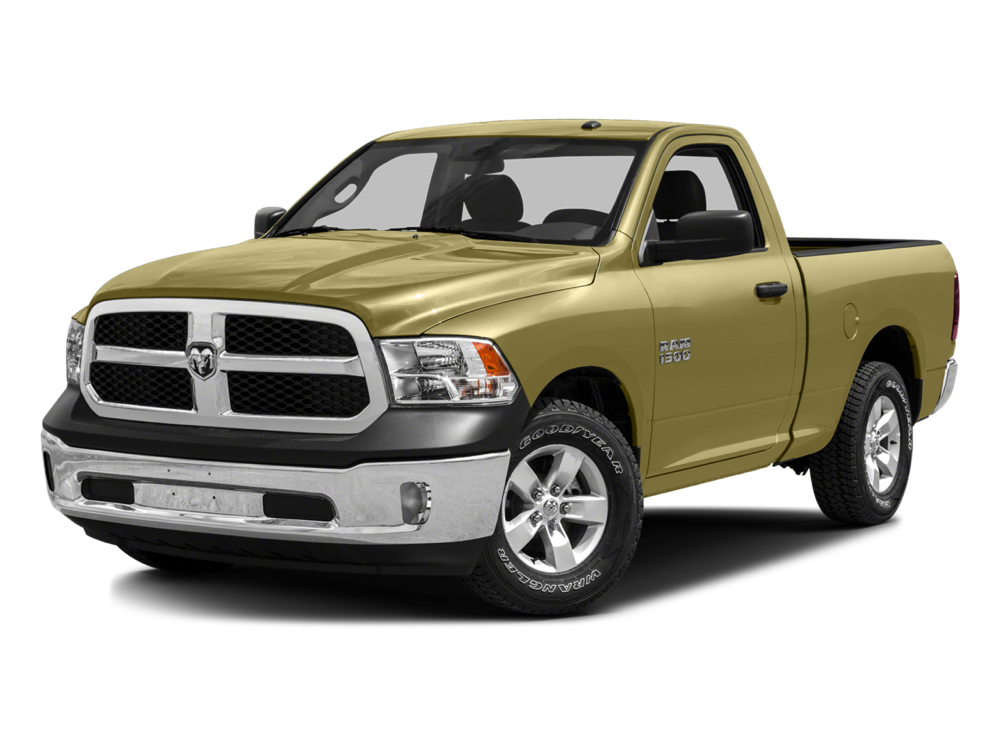 2016 ram 1500 medicine hat swift current jackson dodge. Black Bedroom Furniture Sets. Home Design Ideas