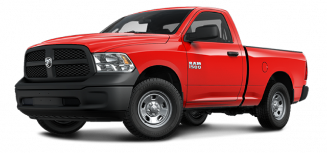 find 2015 ram 1500 price and trim options now. Black Bedroom Furniture Sets. Home Design Ideas