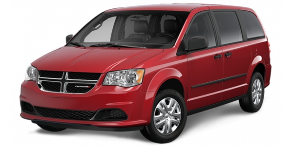 dodge grand caravan reviews jackson dodge. Black Bedroom Furniture Sets. Home Design Ideas