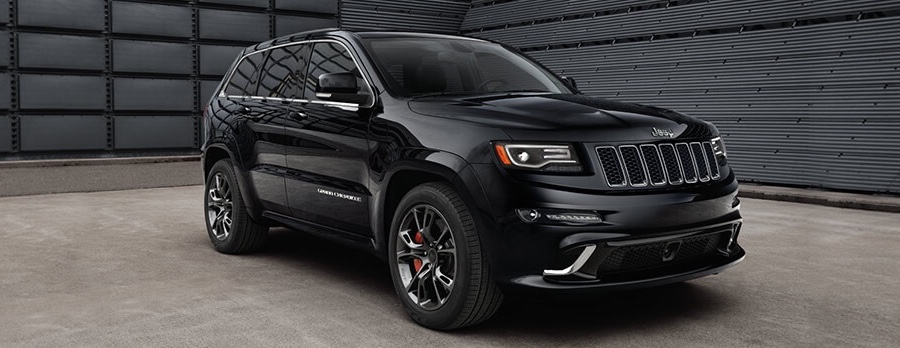 the 2016 jeep grand cherokee reviews are in. Black Bedroom Furniture Sets. Home Design Ideas