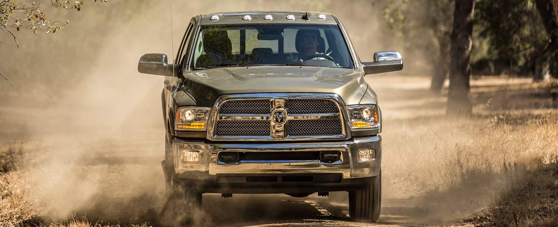 the 2016 ram 1500 outperforms the 2016 toyota tundra. Black Bedroom Furniture Sets. Home Design Ideas