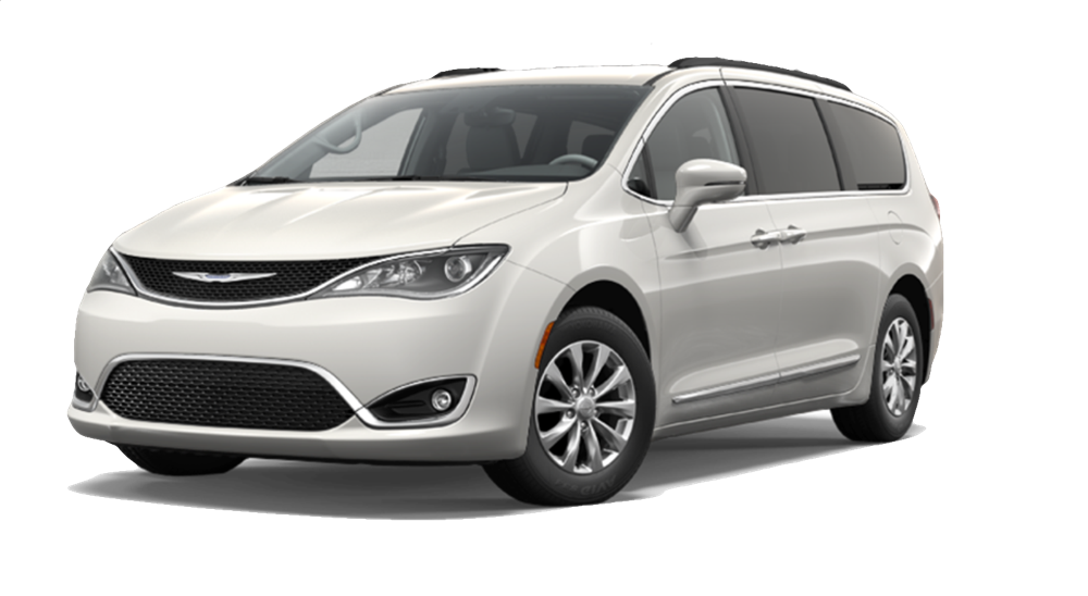introducing the brand new 2017 chrysler pacifica. Black Bedroom Furniture Sets. Home Design Ideas