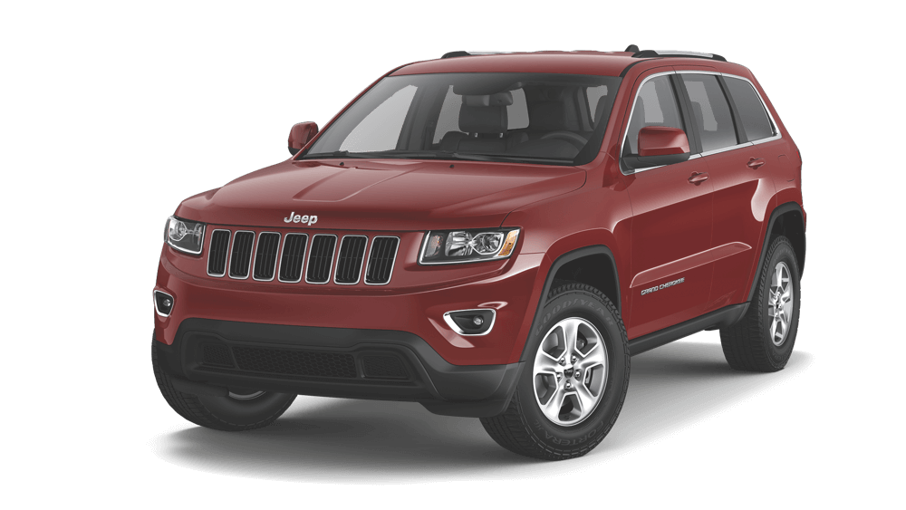 The 2016 jeep cherokee dominates the 2016 honda cr v for Jeep compass vs honda crv