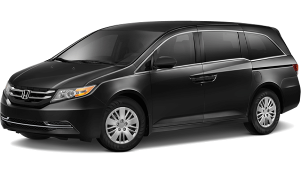compare the 2016 dodge grand caravan to the 2016 odyssey. Black Bedroom Furniture Sets. Home Design Ideas