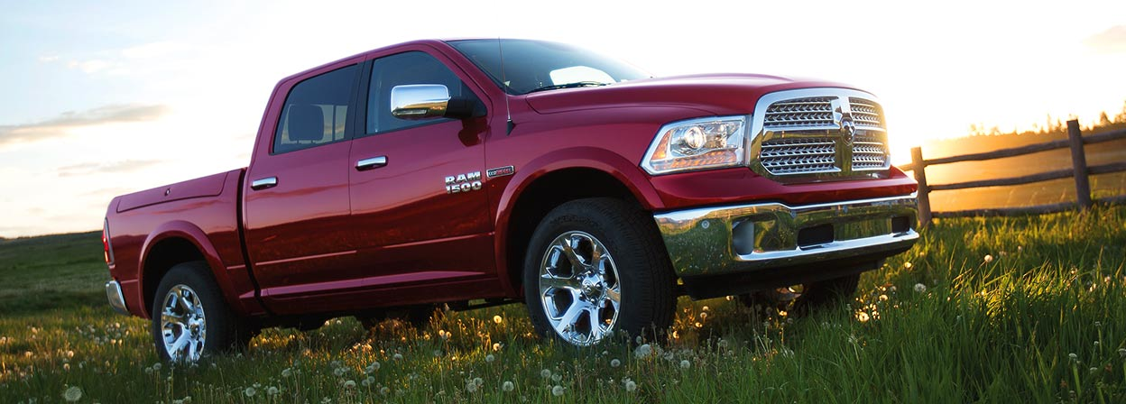 ram 1500 performance canada 39 s power truck jackson dodge. Black Bedroom Furniture Sets. Home Design Ideas
