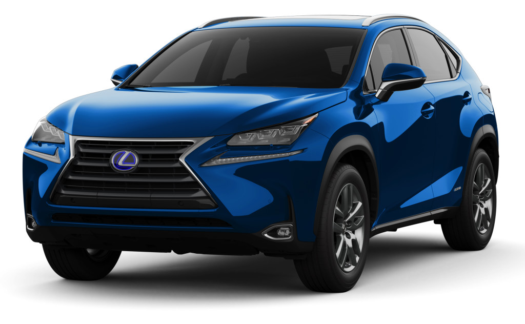 canada en trend lexus rating angular reviews and suv front motor rx cars
