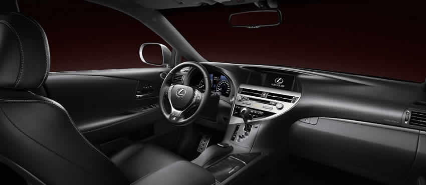 At Lexus Of Edmonton We Offer Complimentary Valet Service For Our Guests.  Our Drivers Will Come Out To Pick Up Your Vehicle From Your Home Or Place  Of ...