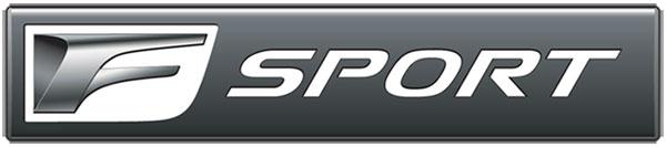 f-sport-logo