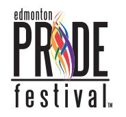 Edmonton Pride 2015