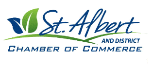 The St. Albert and District Chamber of Commerce