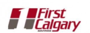First Calgary