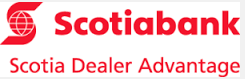 Scotia Dealer Advantage