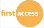 First Access